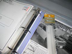 Baumgarten's Magazine/Catalog Organizers_zoom