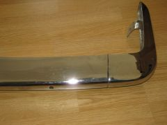 Wagon_Rear_Bumper_005