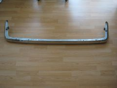 Wagon_Rear_Bumper_006