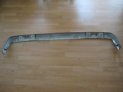 Wagon_Rear_Bumper_007