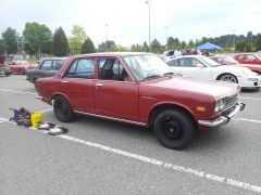 Red_Autocross