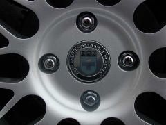 Pepka's ultra-l337 wheels