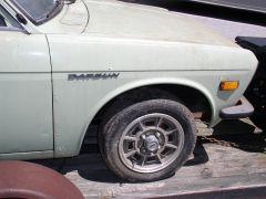P7050132