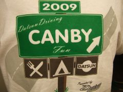 Canby_2009