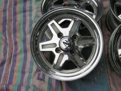 ZX_Wheels_004