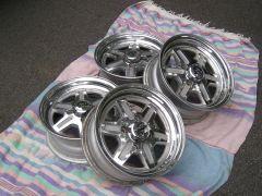 ZX_Wheels_005
