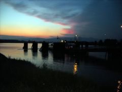 Albion_Ferry_MacMillan_Is_6