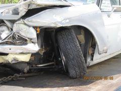 Crash Forensics  IMG_0654.JPG