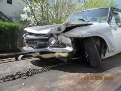 Crash Forensics  IMG_0656.JPG