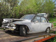 Crash Forensics  IMG_06591.JPG