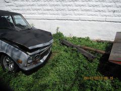 Crash Forensics IMG_0664.JPG