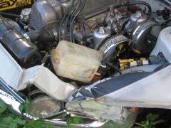 Crash Forensics IMG_0271.JPG