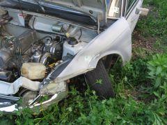 Crash Forensics IMG_0281.JPG