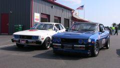 Zook_s_Lane_and_Toyhead_Auto_NJMP2