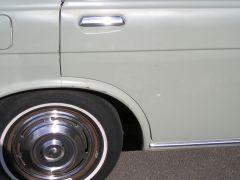 69_4_door_-_Cactus_Green_023