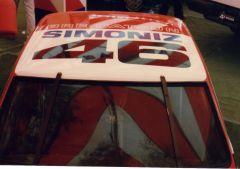 BRE 510 at Riverside Times GP '85 (3  0f 5)