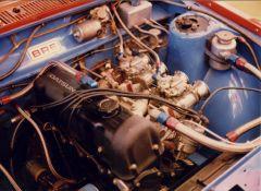 BRE 510 at Riverside Times GP '85 (4 0f 5)