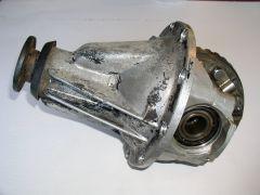 H190 Differential - 320 P/U