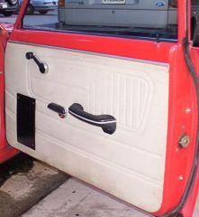 door_panel