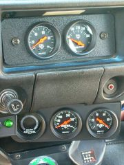 autometer_gauges