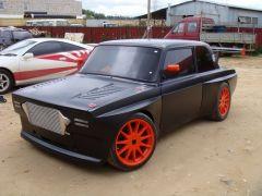 lada-black-1f1