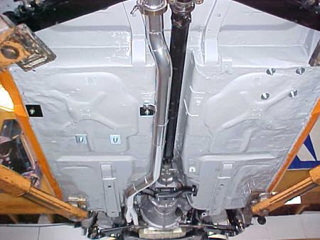 Dysonxhaust