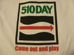 510_day_2010_64_