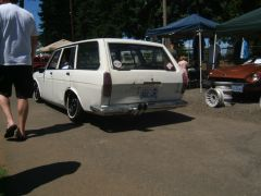 Canby_2010_266_