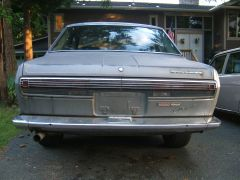 1969_1600_SSS_coupe_4_