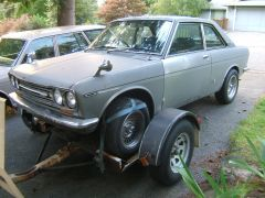 1969_1600_SSS_coupe_8_