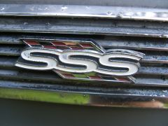 1969_1600_SSS_coupe_13_