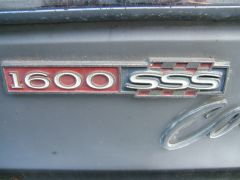 1969_1600_SSS_coupe_14_