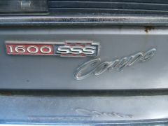 1969_1600_SSS_coupe_15_