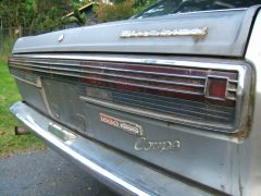 1969_1600_SSS_coupe_17_