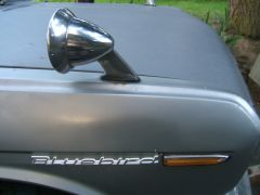 1969_1600_SSS_coupe_20_