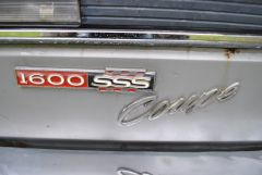 1969_1600SSS_coupe_06192010_3_