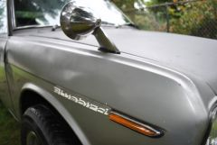 1969_1600SSS_coupe_06192010_5_
