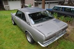 1969_1600SSS_coupe_06192010_14_