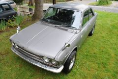 1969_1600SSS_coupe_06192010_15_