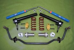 coupe_front_suspension_upgrade_2_