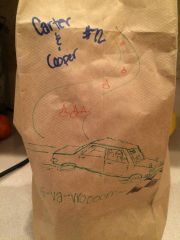 03152016_cooper_lunch_sack