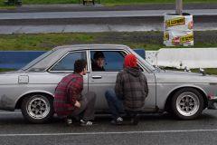 03132016_autocross_150_