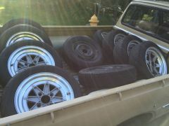 05062016_tire_store_1_