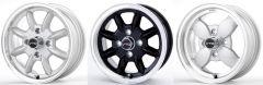 VTO Wheels - Blow Out Sale