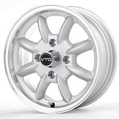 VTO Classic 8