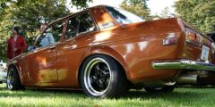 VTO Retro 4's on Byron Meston's 510