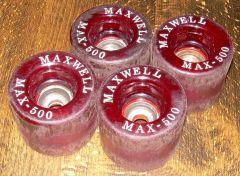 Maxwell Max-500s