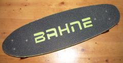 """Bahne 24"""" with Bennetts and RR2's"""