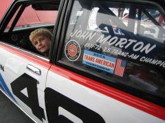 2010 Monterey Historics - Pics & Video