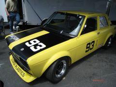 Frellsen's 510